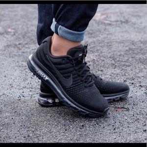 Men's Nike Air 2017